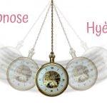 Hypnose Hyères